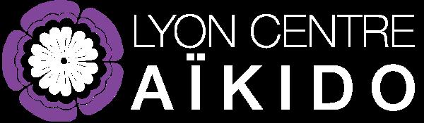 Lyon Centre Aïkido